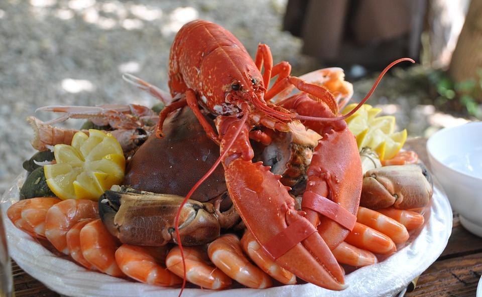 seafood-platter-1232389_960_720.jpg