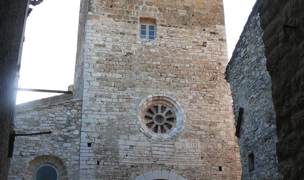 Saint-Jean-de-Fos_-_Église_de_la_Nativit