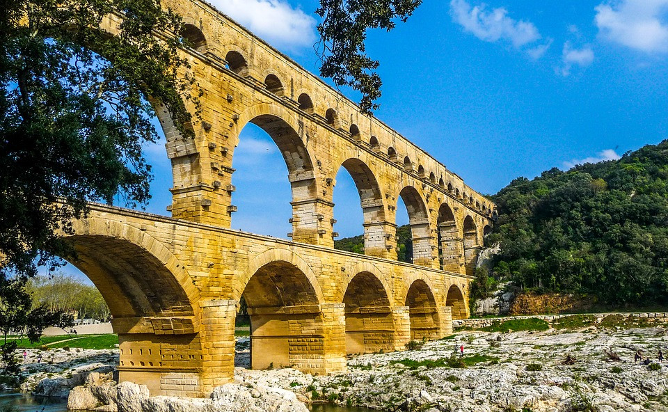 pont-du-gard-2493762_960_720.jpg