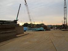 ヤマセ工業 鉄板リース