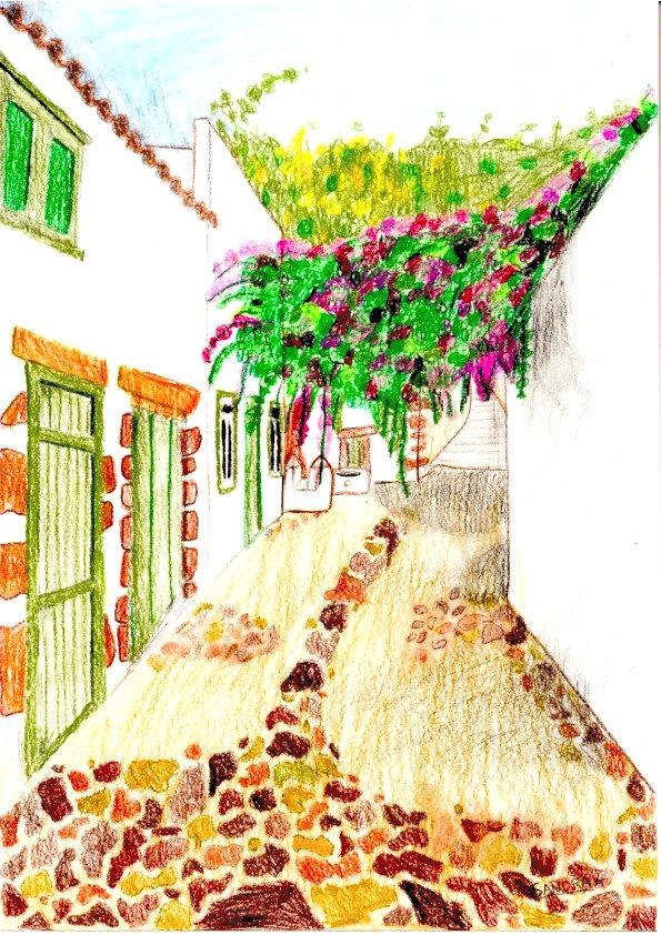 35003708-CalleSenaBalbina_edited.jpg