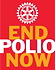 endpolio.png