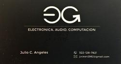 Computer Repair Bucerias
