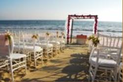 Karen's Place weddings Bucerias1
