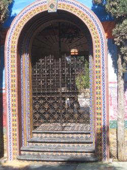 Jody's Bucerias Nearby Chapala