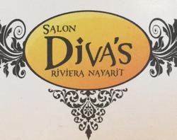Beauty Bucerias, Divas Salon