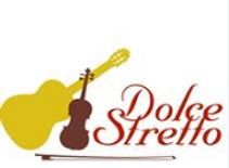 Dolce Stretto Logo Bucerias.PNG