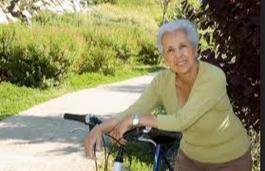 Retirement Lady Bucerias.PNG