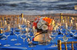 Los PIcos Weddings Bucerias 1