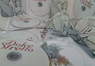 Dolce Stretto Cd's Bucerias.PNG