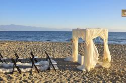 Los Picos Weddings Bucerias