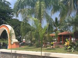 Jody's Bucerias small Plaza