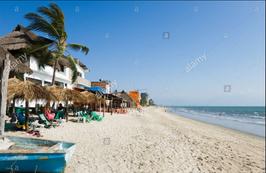 Bucerias beach.PNG