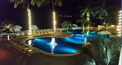 Los Picos Hotel & suites Bucerias