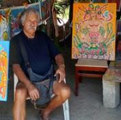 Xurawe Almeida Art. Xurawe.PNG