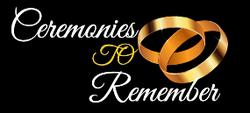 Ceremonies to remember Bucerias