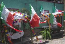 Jody's Bucerias Chapala