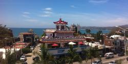 View Bucerias Nayarit