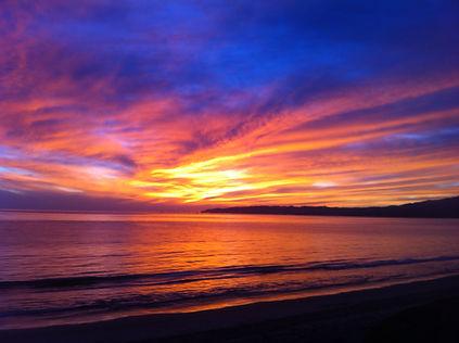 BUCERIAS Nayarit Sunset by Jody's Bucerias