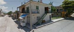 Street Taco's Entrance - Behind Tel Mex Bucerias