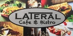 Lateral Cafe & Bistro Bucerias