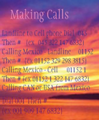 Making Calls Mexico Dialing Codes.PNG