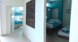 Rooms Hostal Bucerias