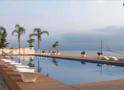 Costa Riviera Real Estate Bucerias
