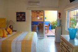 Tres Palmas Bucerias Vacation Rental