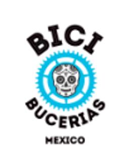 Bici Bucerias Logo