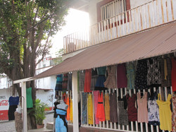 Jody's Bucerias Dress Shop