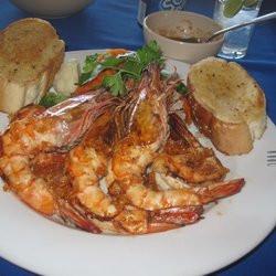 Fat Boys Bucerias Seafood