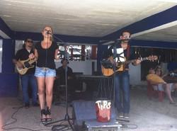 Music, Friends Bucerias Jody's Bucerias