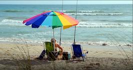 Retirement Bucerias Beach.PNG