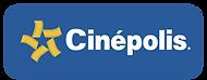 La Isla VIP Cinepolis Bucerias Movies