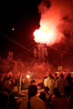 Bucerias Fiesta