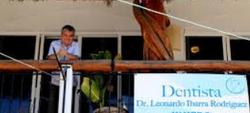 Dr. Leonardo Dentist Bucerias