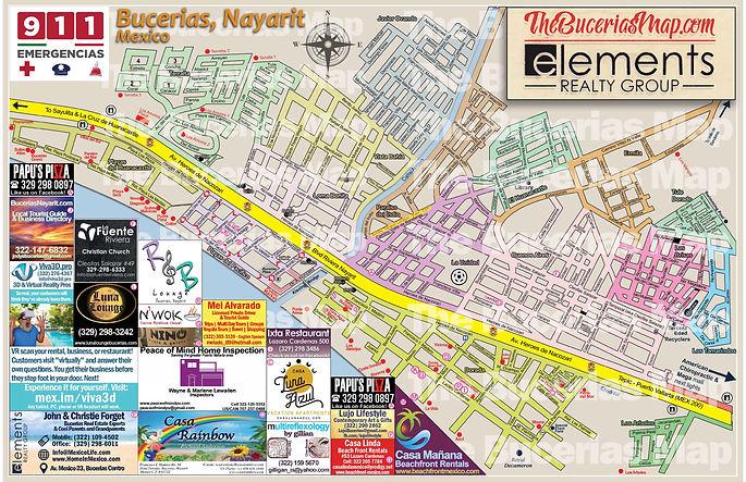 2018-Bucerias-Map.jpg