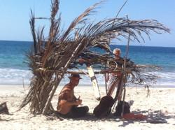 Jody's Bucerias Punta Negra 2
