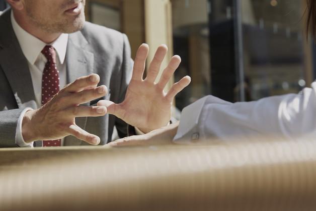 What is Divorce Mediation?