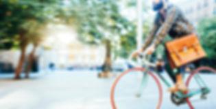Le blog de Cycletic, le nouveau mode de ville