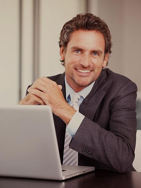 procurement consultant