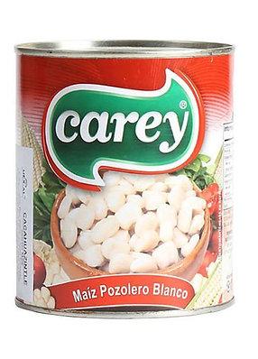 """Maíz pozolero """"Carey"""" 3,1 Kg"""