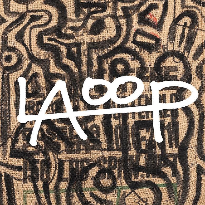 LAOOP.jpg