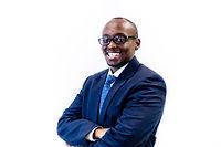James Ndirangu.jpg