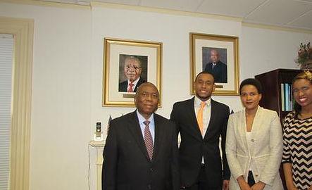 ambassador_molapi_sebatane.jpg