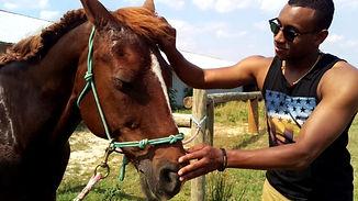 Tariq-With-Horse.jpeg