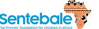Sentebale_logo.png