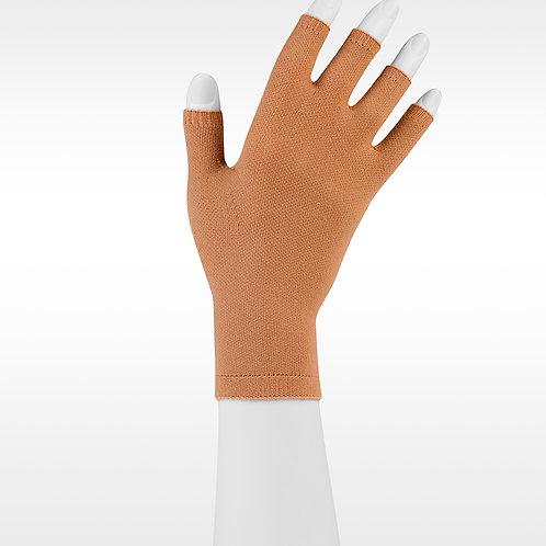 Prefabricated Compression Glove