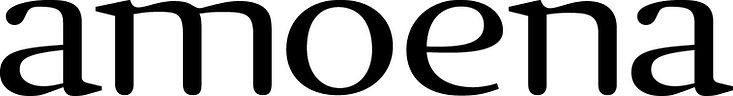Logo_Black_4c.jpg